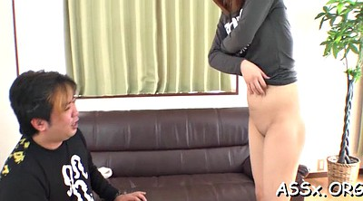 Japanese slave, Asian bdsm, Cute japanese, Asian slave, Japanese slaves, Bdsm japanese