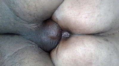Indian, Indians x, Indian wife, Wet pussy