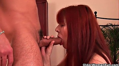 Hairy mature, Granny boy, Old wife, Hairy wife, Mature young boy, Granny hairy