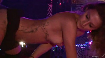 Strip, Wild, Reality show, Strip show, Amateur strip