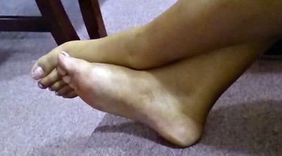 Black feet, Candid, Beautiful feet, Ebony feet