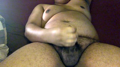 French, Fat man, Bbw masturbation
