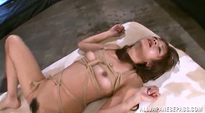 Bondage, Sex, Asian bondage, Asian tied, Hard tied, Tied and fucked
