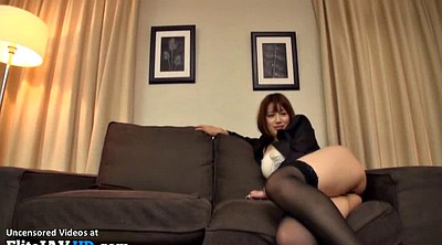 Hotel, Japanese pantyhose, Pantyhose sex, Asian pantyhose