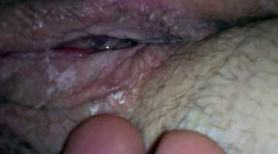 Pussy, Wife pussy, Hairy pussy milf