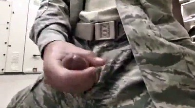 Gay amateur, Soldier, Soldiers, Gay military