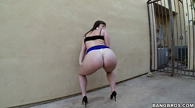 Virgo peridot, Virgo, Solo outdoor, Solo big ass, Any