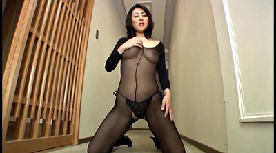 Japanese mature, Japanese bbw, Japanese stocking, Japanese stockings, Stockings japanese
