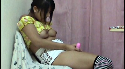Japanese big tits, Masturbation japanese, Japanese toy, Japanese big tit