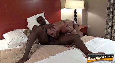 Blacked raw, Raw, Anal riding
