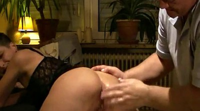 Pussy, Wife, Gaping pussy, Fisting mature, Brutal fist