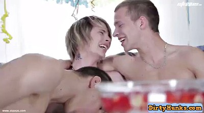 Brutal anal, Gay brother, Brothers