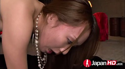 Japanese creampie, Japanese double penetration, Hairy creampie, Japanese double