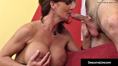 Mature anal sex, Big dick anal, Asshole toy