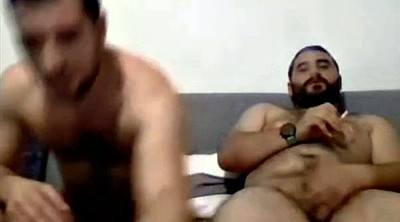 Turkish, Funny, Muscle