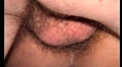 Indians sex, Sister sex, Pay