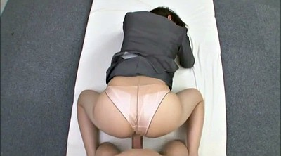 Japanese office, Penis, Officer, Office lady, Asian office, Japanese office lady