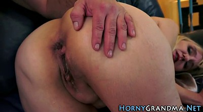 Horny mature, Mature hd