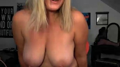 Horny mom, Voyeur mom, Mom masturbating