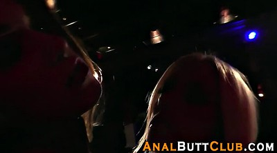 Finger anal, Big booty anal, Anal hd