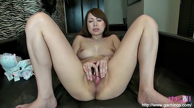 Japanese solo, Asian solo, Japanese hairy, Kinky, Hairy solo, Asian solo hairy