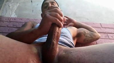 Dad, Uncut, Daddy hd