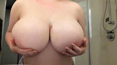 Teen boobs, Post