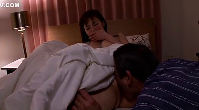 Japanese double penetration, Japanese double, Azusa, Asian japanese, Asian fuck
