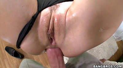 India, Indian anal, Beat