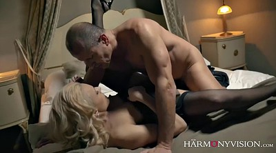 Czech, Passionate, Milf riding, Brittany