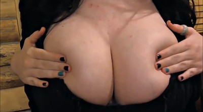 Breast, Expansion, Lilith