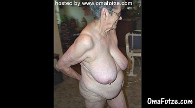 Bbw mature, Collection, Old grandma, Mature compilation, Granny compilation