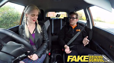 Fake taxi, Fake, Creampie compilation, Teen creampie, Fake driving, Black compilation