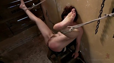 Caning, Caned, Anal orgasm
