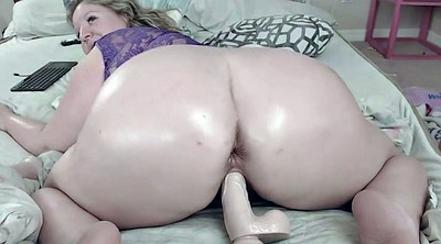 Butt, Bbw webcam