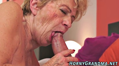 Hairy granny, Matures, Hd mature, Mature hd, Hairy mature hd, Hairy hd