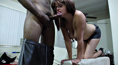 Housewife, Amateur wife bbc