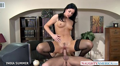 India, India summer, Desk, Indians, Indian fucking, Indian big cock