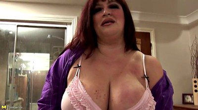 Mothers, Fuck mother, Fucking mother, Bbw milf, Granny bbw, Mother bbw