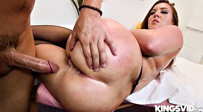 Massage, Teen anal, Amateur massage, In anal