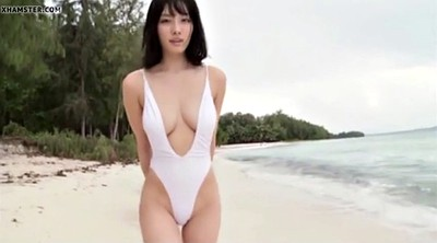 Asian compilation, Japanese compilation, Anna