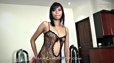 Asian girl, Take, Suit, Japanese suit, Asian suit