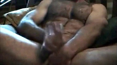 Crazy, Cock and dildo