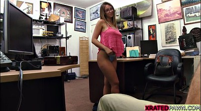 Cash, Layla london