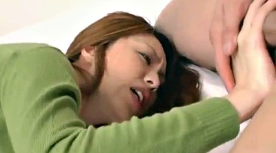 Japanese blowjob, Japanese sex