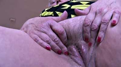 Pussy, Tease, Hairy bbw, Hairy mature, Hairy pussy, Chubby hairy