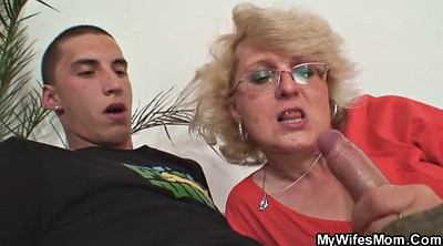 Granny, Old mature, Granny boy, Boys, Mother fuck boy, Young boys