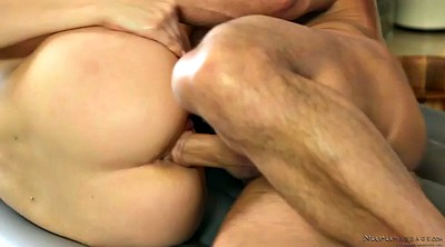 Jeans, Brutal, Nuru massage, Fella