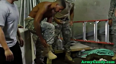 Fight, Muscle, Wrestling, Fighting, Military, Muscle gay