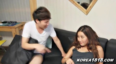 Korean, Virgin japanese, Japanese virgin